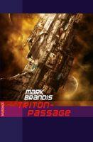 Mark Brandis - Triton Passage