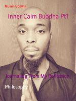 Inner Calm Buddha Pt1