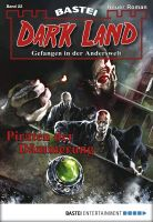 Dark Land - Folge 022