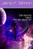 Die Suche nach PAURUSHEYA