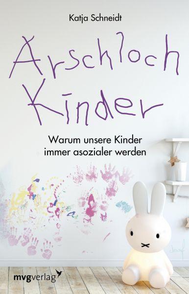 Arschlochkinder