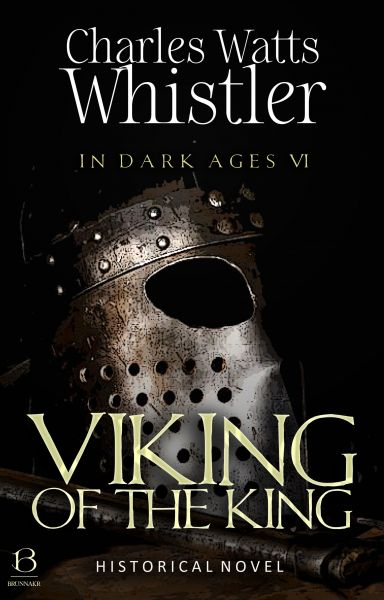 Viking of the King