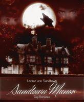 Sandtown Manor