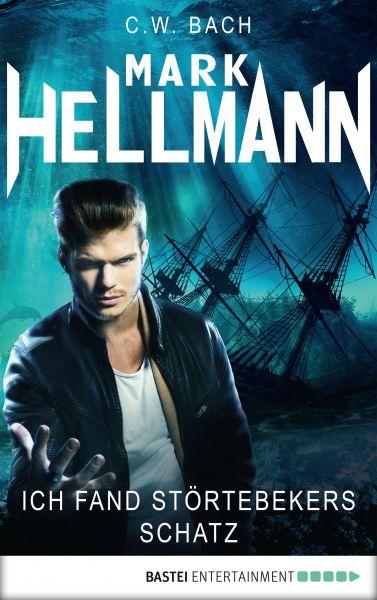 Mark Hellmann 12