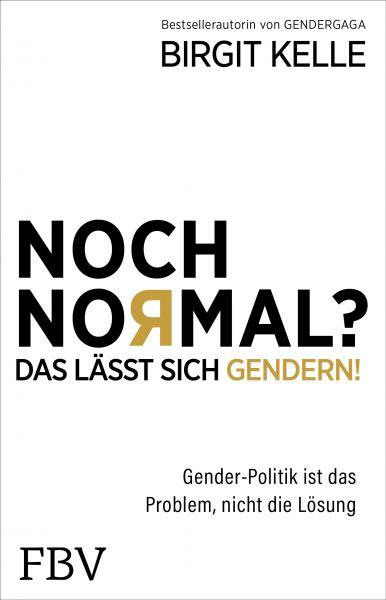 Sind Sie noch normal?