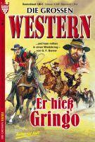 Die großen Western 2