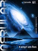 NEBULAR 61 - Kampf um Äon