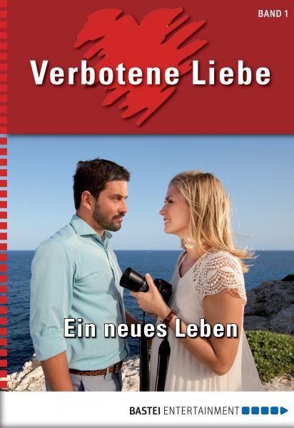 Verbotene Liebe - Folge 01