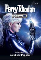 Perry Rhodan Neo 62: Callibsos Puppen