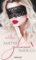 EROTIK: Juliettes geheimes Tagebuch