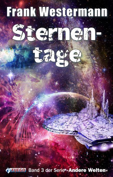 Sternentage