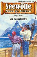 Seewölfe - Piraten der Weltmeere 437