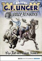 G. F. Unger Billy Jenkins 10 - Western