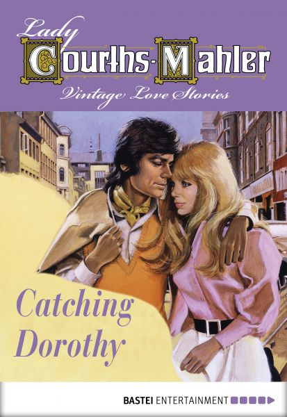 Catching Dorothy