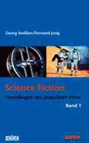 Science Fiction Band 1