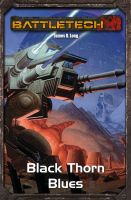 BattleTech Legenden 23