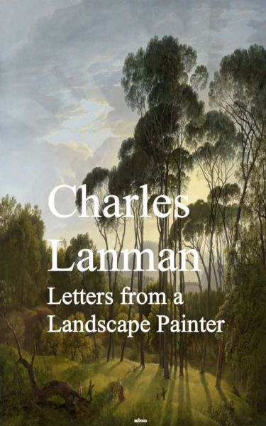 Letters from a Landscape Painter