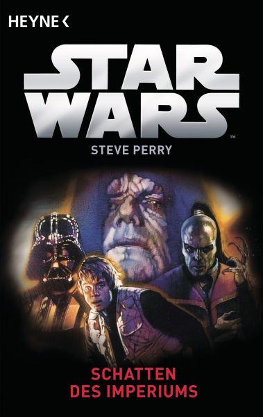 Star Wars™: Schatten des Imperiums