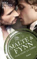 Malte & Fynn (Gay Romance)