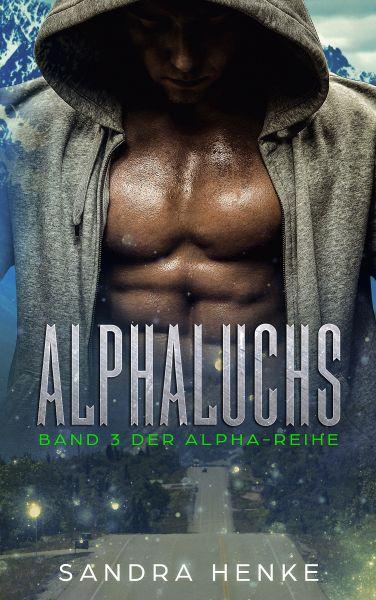 Alphaluchs (Alpha Band 3)