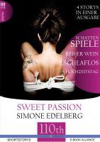 Schattenspiele-Reifer Wein-Schlaflos-Hochzeitstag