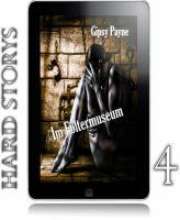 Hard Storys (4)