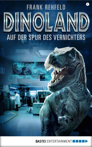 Dino-Land - Folge 06
