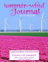 sommer-wind-Journal Mai 2018