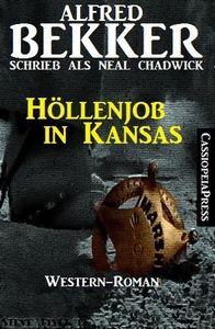 Höllenjob in Kansas
