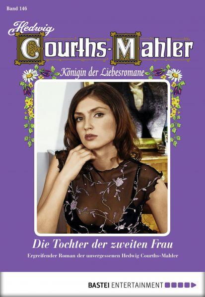 Hedwig Courths-Mahler - Folge 146