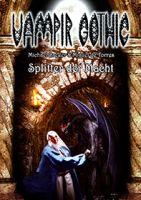 Vampir Gothic 17