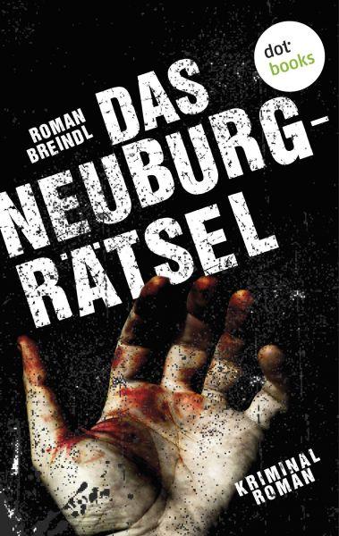 Das Neuburg-Rätsel