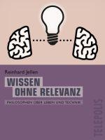 Wissen ohne Relevanz (Telepolis)