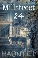 Millstreet 24