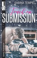 Touch on Submission
