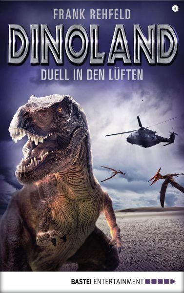 Dino-Land - Folge 04