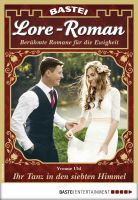 Lore-Roman 31 - Liebesroman