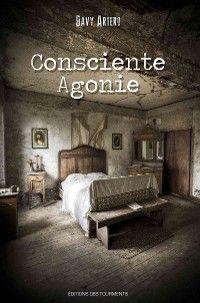 Consciente Agonie