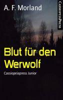 Blut für den Werwolf
