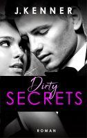 Dirty Secrets (Secrets 1)