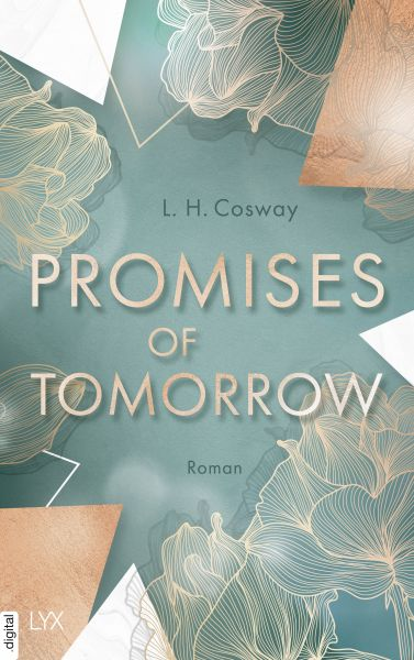 Promises of Tomorrow