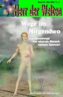 HERR DER WELTEN 029: Wege im Nirgendwo