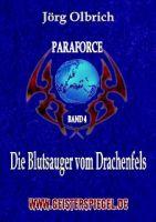 Paraforce 4