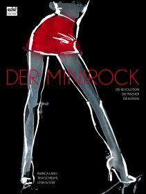Der Minirock