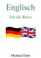 Englisch 3