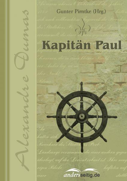 Kapitän Paul