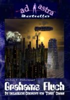 AD ASTRA Bestseller 001: Grahams Fluch