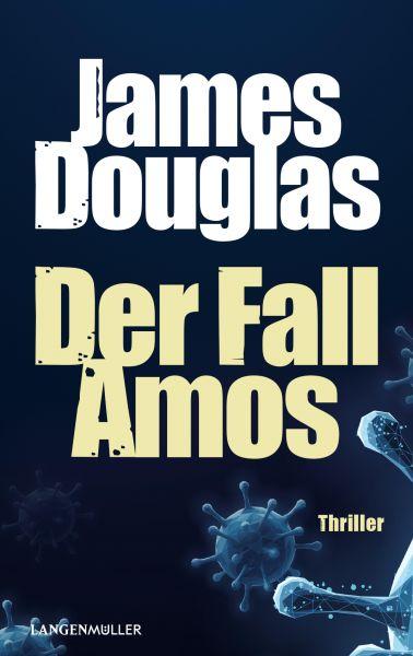 Der Fall Amos