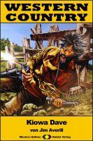 WESTERN COUNTRY 207: Kiowa Dave
