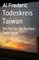 Todeskreis Taiwan